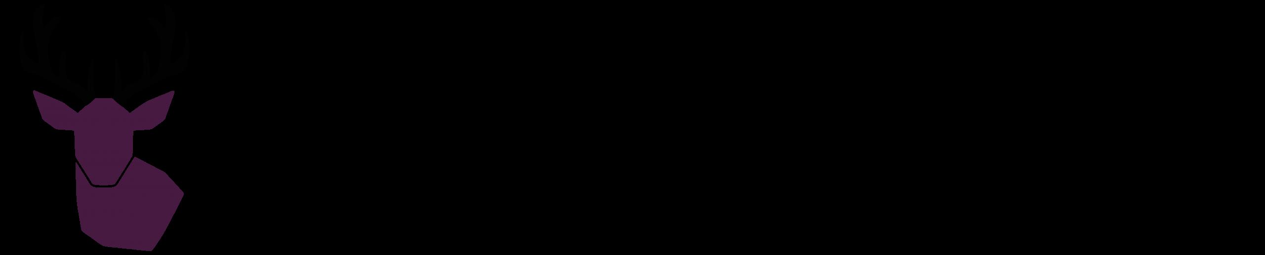 Tigwali